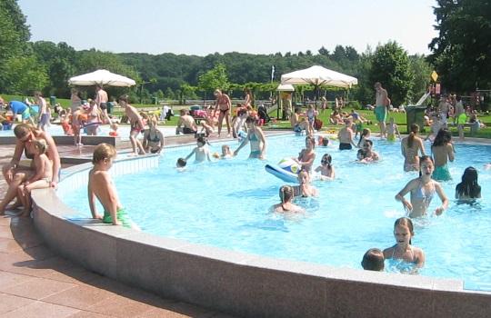 Home openluchtzwembad klarenbeek